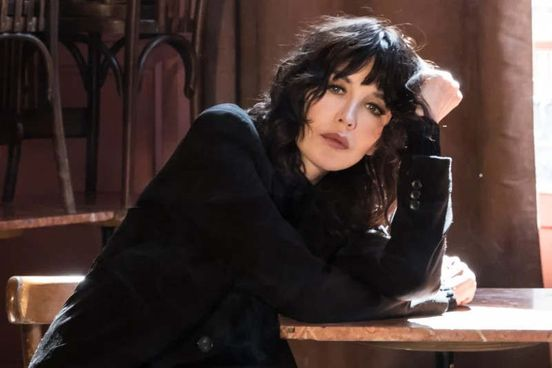https://au.avalanches.com/sydney_isabelle_adjani_will_not_come_to_sydney23732_15_01_2020