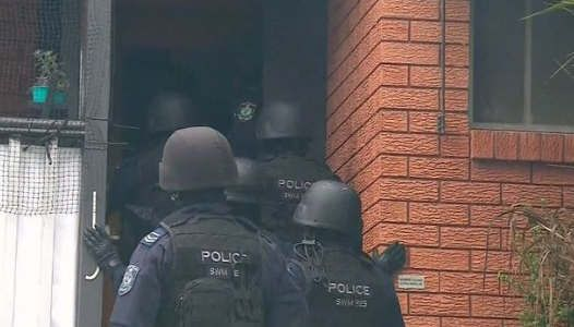 https://au.avalanches.com/sydney_nine_people_in_sydney_are_arrested_during_drug_raid34259_04_03_2020
