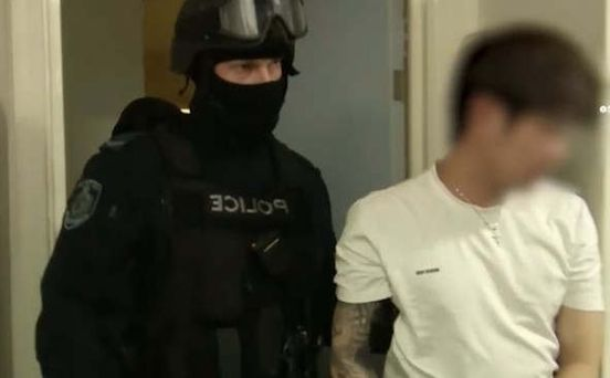 https://au.avalanches.com/sydney_police_arrested_a_man_with_drugs_with_an_value_of_2000007579_24_10_2019