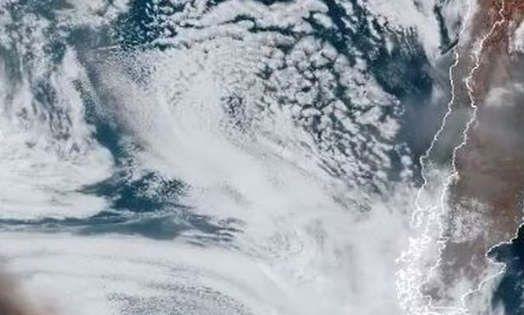 https://au.avalanches.com/sydney_smoke_hits_sydney_again22926_11_01_2020