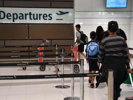 https://au.avalanches.com/sydney_sydney_airports_crisis31407_20_02_2020