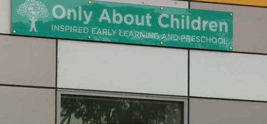https://au.avalanches.com/sydney_sydney_childcare_centre_is_fined34252_04_03_2020