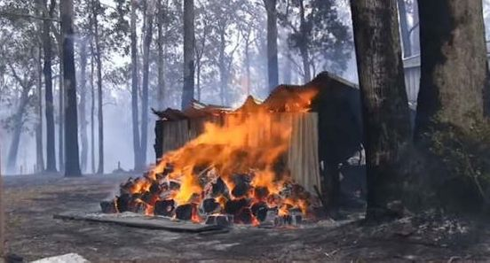 https://au.avalanches.com/sydney_terrible_bushfires_across_nsw7940_26_10_2019