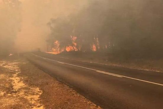 https://au.avalanches.com/sydney_the_fire_in_new_south_wales_worsens5327_11_10_2019