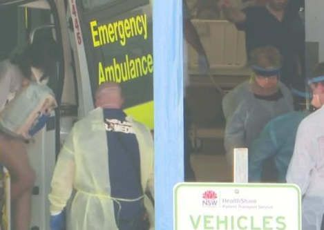 https://au.avalanches.com/sydney_two_coronavirus_patients_in_sydney_have_been_recovered27103_30_01_2020
