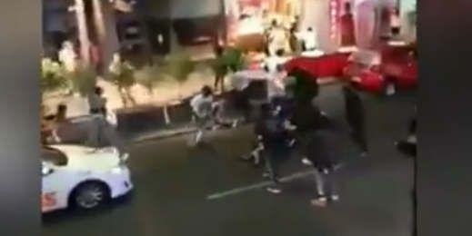 https://au.avalanches.com/sydney_violent_halloween_in_sydney9606_03_11_2019