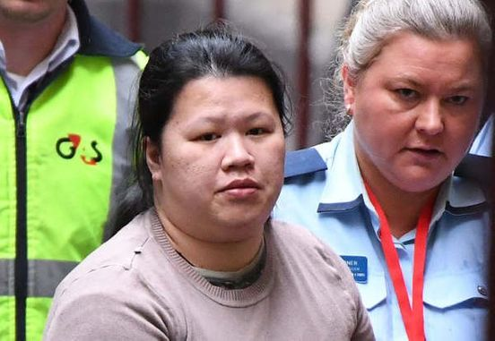 https://au.avalanches.com/melbourne_a_woman_who_killed_an_elderly_person_is_sentenced17333_13_12_2019