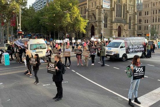 https://au.avalanches.com/melbourne_activists_admit_their_guilty_over_melbourne_protests3323_30_09_2019