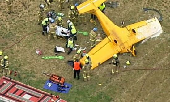https://au.avalanches.com/melbourne_aircraft_landed_upside_down_at_moorabbin_airport17349_13_12_2019