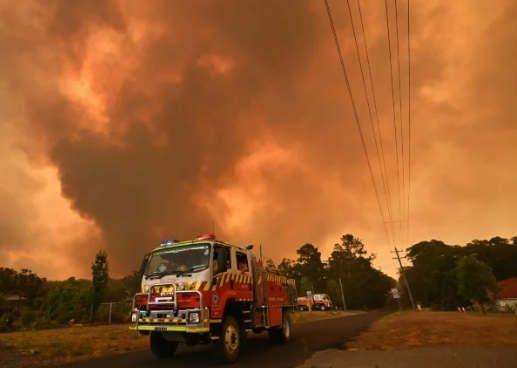 https://au.avalanches.com/melbourne_bushfires_in_melbourne21477_04_01_2020