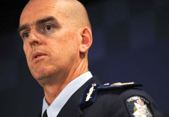https://au.avalanches.com/melbourne_sir_ken_has_extensive_police_experience_around_the_world_and_has_come_17345_13_12_2019