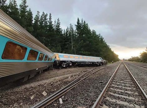 https://au.avalanches.com/melbourne_train_disaster_near_melbourne31402_20_02_2020