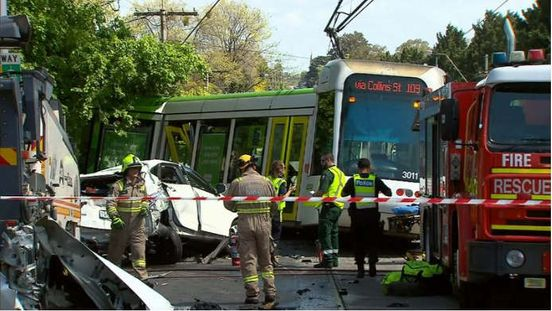 https://au.avalanches.com/melbourne_tram_accident_in_melbourne4476_06_10_2019