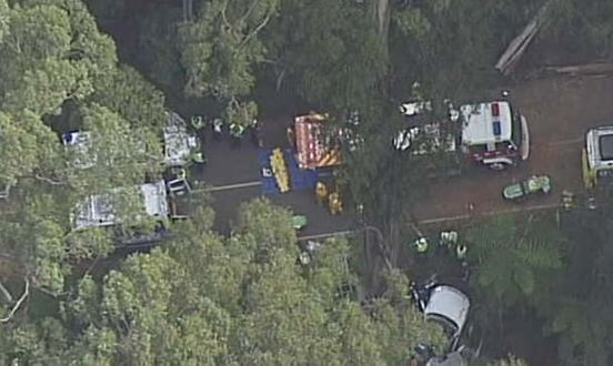 https://au.avalanches.com/melbourne_3_people_died_after_tree_had_fallen_on_them35079_08_03_2020