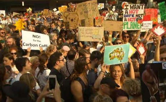 https://au.avalanches.com/melbourne_climate_protests_in_melbourne23149_12_01_2020