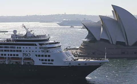 https://au.avalanches.com/melbourne_ruby_princess_crew_is_isolated56287_06_04_2020