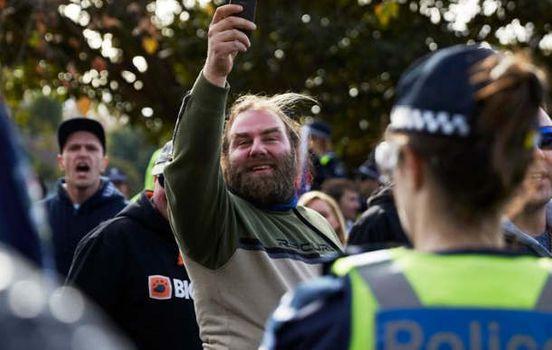 https://au.avalanches.com/melbourne_sentencing_an_extremist_in_melbourne16144_06_12_2019