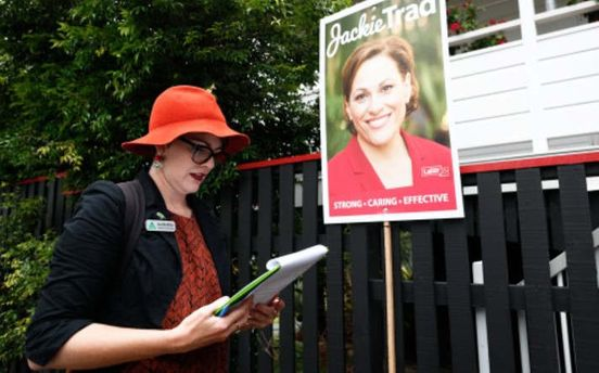 https://au.avalanches.com/brisbane__amy_mcmahon_set_the_aim_to_unseat_jackie_trad_again_in_the_state_elec178269_28_04_2020