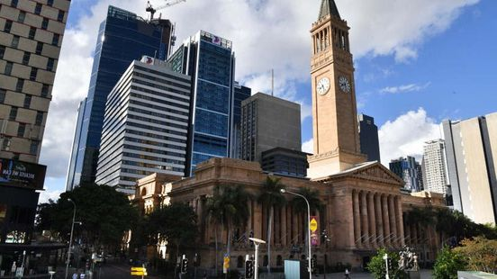 https://au.avalanches.com/brisbane__brisbane_council_will_see_no_change_after_the_election_in_the_local_40812_02_04_2020