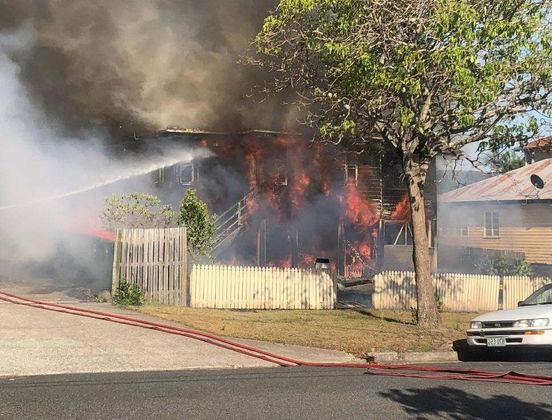 https://au.avalanches.com/brisbane_a_womans_body_found_after_brisbane_house_engulfed_in_flames16300_07_12_2019