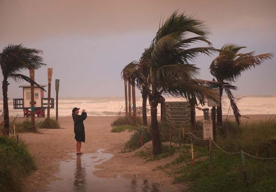 https://au.avalanches.com/brisbane_after_storms_rolling_through_power_outages_clearing_but_beaches_still_closed15219_02_12_2019