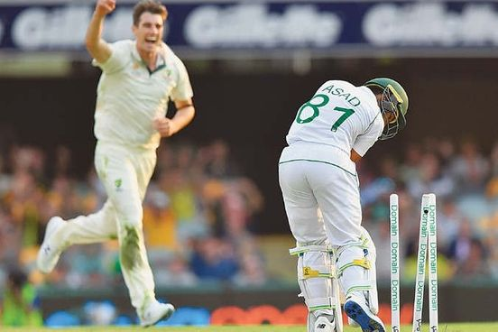 https://au.avalanches.com/brisbane_australia_makes_a_total_of_240_against_pakistan_in_brisbane_test_match13240_22_11_2019