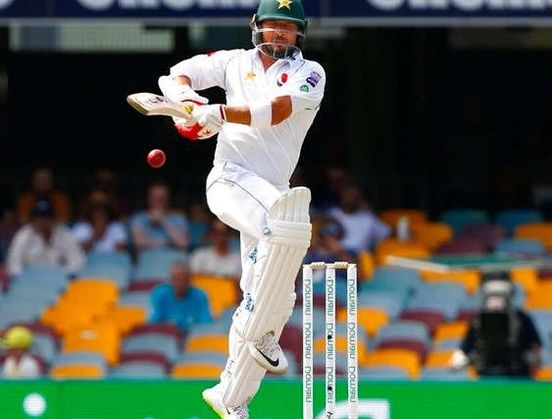 https://au.avalanches.com/brisbane_australia_marked_win_in_1st_test_by_an_innings_and_five_runs_against_pakistan13832_25_11_2019