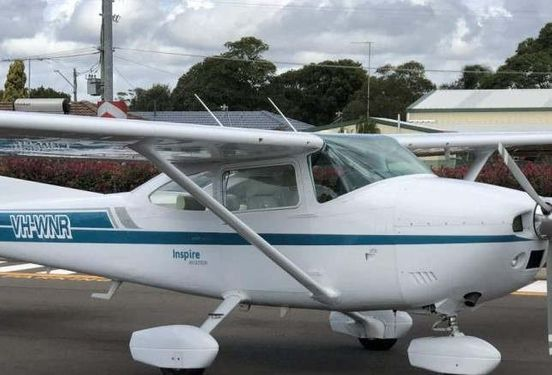 https://au.avalanches.com/brisbane_bodies_of_the_couple_from_brisbane_still_missing_from_the_plane_crash26038_25_01_2020