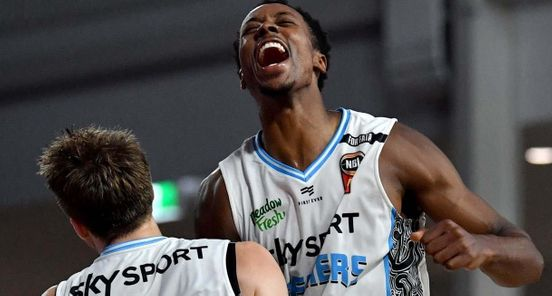 https://au.avalanches.com/brisbane_breakers_hearts_still_beating_with_nbl_win_over_brisbane28996_08_02_2020