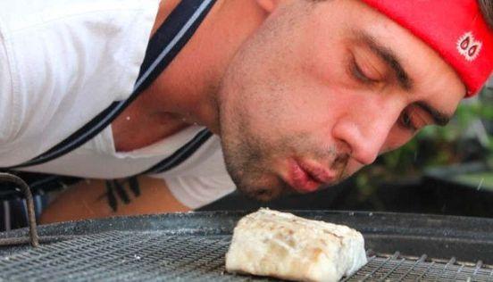 https://au.avalanches.com/brisbane_brisbane_food_lovers_offered_indigenousinspired_menu_by_a_chef15222_02_12_2019