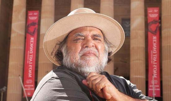 https://au.avalanches.com/brisbane_brisbane_indigenous_leader_sam_watson_dies_aged_6714632_28_11_2019