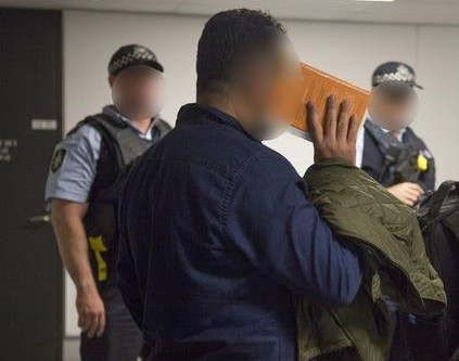 https://au.avalanches.com/brisbane_brisbane_iraqi_national_charged_over_smuggling_in_brisbane6599_19_10_2019