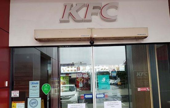 https://au.avalanches.com/brisbane_brisbane_kfc_restaurant_closes_due_to_covid1936060_14_03_2020