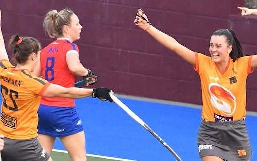 https://au.avalanches.com/brisbane_brisbane_qualifies_for_the_womens_hockey_final_10956_10_11_2019