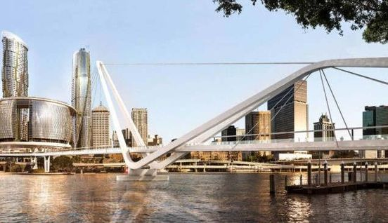 https://au.avalanches.com/brisbane_brisbanes_casino_bridge_to_be_built_by_a_victorian_company7401_23_10_2019