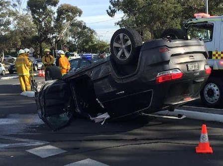 https://au.avalanches.com/brisbane_car_crash_in_perth_causes_havoc_on_the_road13244_22_11_2019