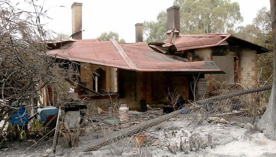 https://au.avalanches.com/brisbane_concerns_rose_for_missing_residents_after_home_gutted_by_fire_in_the_n30167_15_02_2020