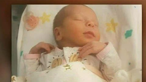 https://au.avalanches.com/brisbane_family_asks_for_justice_over_the_death_of_baby_in_brisbane35245_09_03_2020