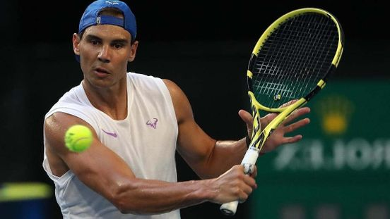 https://au.avalanches.com/brisbane_federer_opted_out_of_the_atp_cup_gave_way_to_a_new_era_of_tennis21125_02_01_2020