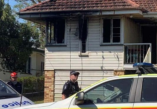https://au.avalanches.com/brisbane_fire_on_brisbanes_bayside_man_dies_after_being_unconscious4308_05_10_2019