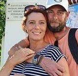 https://au.avalanches.com/brisbane_gold_coast_escort_agency_raided_25_people_landed_in_brisbane_court8746_30_10_2019