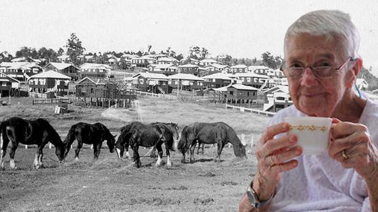 https://au.avalanches.com/brisbane_het_fergus_shared_the_story_of_life_in_moorooka_for_92_years34815_07_03_2020