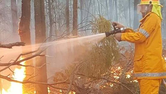 https://au.avalanches.com/brisbane_home_destroyed_in_a_fastmoving_queensland_fire16287_07_12_2019