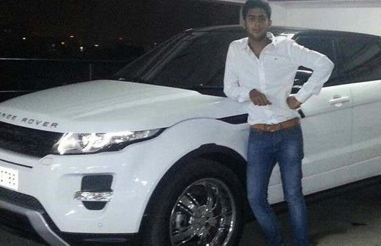 https://au.avalanches.com/brisbane_indian_caught_in_a_hitandrun_case_could_be_jailed_for_three_years23834_15_01_2020