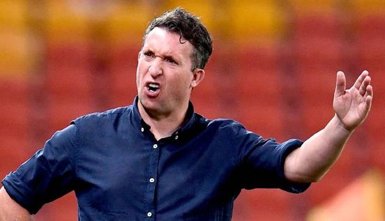 https://au.avalanches.com/brisbane_melbourne_victory_was_a_bittersweet_first_win_robbie_fowler_condemned_to_his_first_brisbane_roar_loss7999_27_10_2019