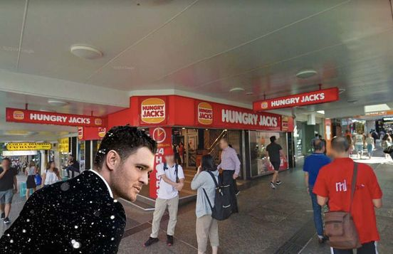https://au.avalanches.com/brisbane_michael_buble_told_about_his_hanging_spot_in_brisbane28516_06_02_2020