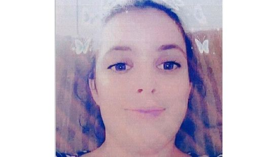 https://au.avalanches.com/brisbane_missing_teen_and_baby_found_in_queensland21126_02_01_2020