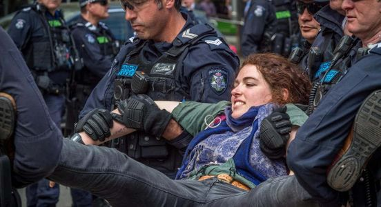 https://au.avalanches.com/brisbane_morning_peak_hours_in_brisbane_to_be_flocked_by_extinction_rebellion_activists6281_16_10_2019
