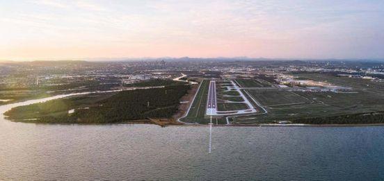 https://au.avalanches.com/brisbane_new_runaway_in_brisbanes_airport_will_start_in_2020_11723_14_11_2019