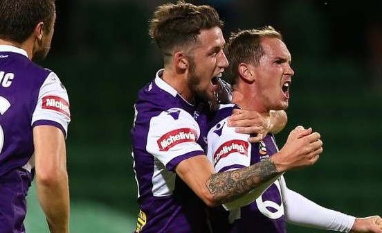 https://au.avalanches.com/brisbane_perth_glory_is_looking_for_goals_and_not_revenge13246_22_11_2019